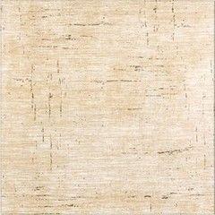 Плитка Бежевая плитка Керамин Палермо 2 400х400 CDB00002176
