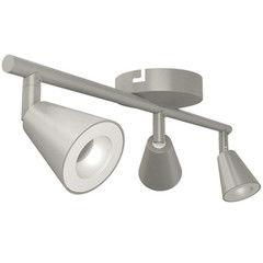 Настенно-потолочный светильник Blitz 12004-33