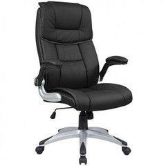 Офисное кресло Офисное кресло Signal Q-021