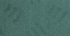 Ковровое покрытие Sintelon Fantom 5225