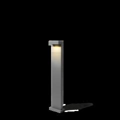 Уличное освещение Wever & Ducre PALOS 1.0 LED 3000K 716374D4
