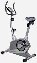 Велотренажер Велотренажер HouseFit HB-8227HP