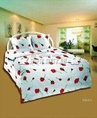 Ткани, текстиль Шуйские Ситцы Бязь 150 белоземельная №59621