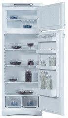 Холодильник Холодильник Indesit ST 167