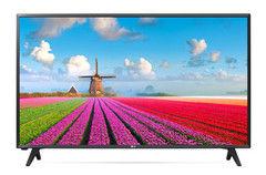 Телевизор Телевизор LG 32LJ500U