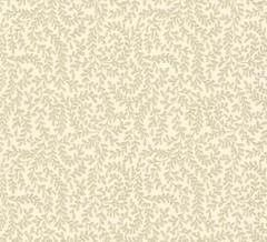 Обои 1838 Wallcoverings Rosemore Audley 1601-104-03