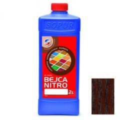 Краска Краска Sopur Бейц (морилка) Нитро/W BN-F629 (10 л)