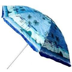 Зонт Зонт noname TLB011-1