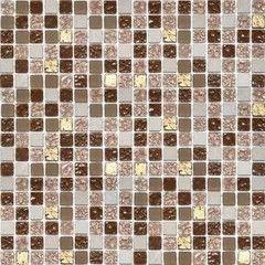 Мозаика Мозаика Colori Viva Marmol CV10015 30x30