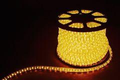 Feron LED-F3W (26068)