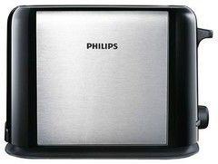 Тостер Philips HD 2586