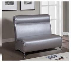 Кресло Кресло ZMF Кредо (ткань)