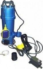 Насос для воды Насос для воды Omnigena WQ 15-7-1.1 (с измельчителем)