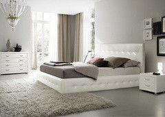 Кровать Кровать Grand Manar Грас