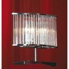 Настольный светильник Lussole Nardo LSC-3304-02