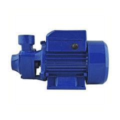Насос для воды Насос для воды Jemix QB-60