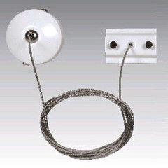 Светодиодный светильник Imex IL.0010.0045 Подвес 2м для двухпроводной шины