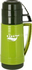 Термос КИТ KT-0946 зеленый