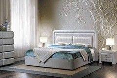 Элитная мягкая мебель Dream Land Тоскана