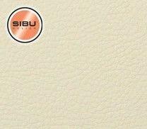 Декоративная стеновая панель Декоративная стеновая панель Sibu Leather-Line LL Creme (13468)