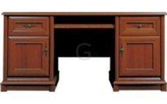Письменный стол Gerbor Стол письменный 158