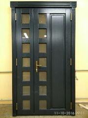 Входная дверь Входная дверь Авелано Модель 2