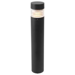 Уличное освещение MW-Light Уран 803040201