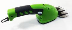 Режущий инструмент для сада Greenworks Ножницы-кусторез 1600207