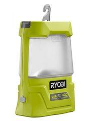 Фонарь аккумуляторный Фонарь аккумуляторный RYOBI R18ALU-0 (5133003371)