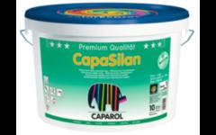 Краска Краска Caparol CapaSilan Base 1 XR