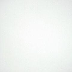 Подвесной потолок Owa Coustic Premium Brillianto (600х600х12)