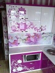 Кухня Кухня VIP-Мебель Вариант 21