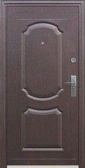 Входная дверь Входная дверь Yasin K 546