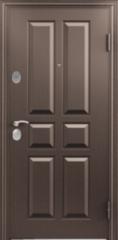 Входная дверь Входная дверь Torex Delta 07 M VDM-1