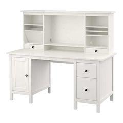 Письменный стол IKEA Хемнэс 992.783.91