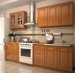 Кухня Кухня Кортекс-Мебель Корнелия 2.0 м