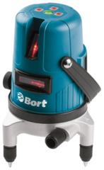 Bort Лазерный нивелир BLN-15-K (98296808)