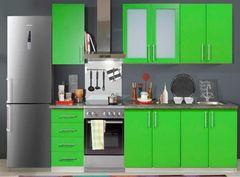Кухня Кухня Анмикс Гретта мамба 1600