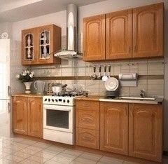 Кухня Кухня Кортекс-Мебель Корнелия 2.2 м
