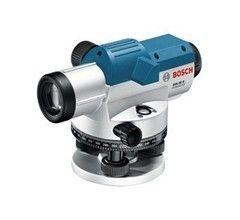 Bosch GOL 26 D (0.601.068.002)