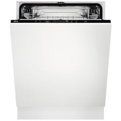 Посудомоечная машина Посудомоечная машина AEG FSR53617Z