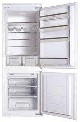Холодильник Холодильник Hansa BK315.3F