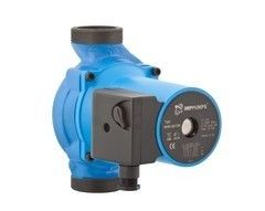 Насос для воды Насос для воды IMP Pumps GHN 32/120-180 (979522005)