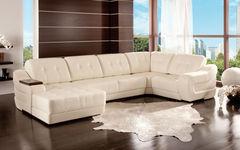 Элитная мягкая мебель mobel&zeit Monterey