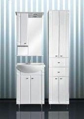Мебель для ванной комнаты Атолл Ливерпуль