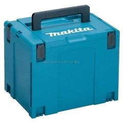 Makita Кейс MAKPAC тип 4 396х296х315 мм Makita (821552-6)