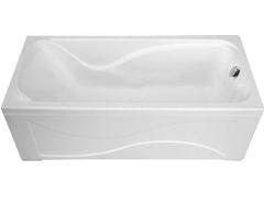 Ванна Акриловая ванна Triton Катрин 170х70