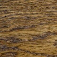 Паркет Березовый паркет Woodberry 1800-2400х140х21 (Винный погреб)