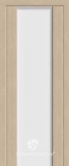 Межкомнатная дверь Межкомнатная дверь CASAPORTE САН РЕМО 01 ДО