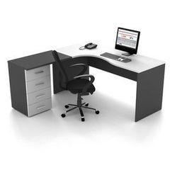 Мебель для персонала VMM Krynichka Пример 180